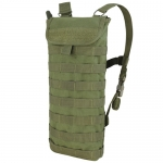 HCB : Water Hydration Carrier - 2.5 Liter