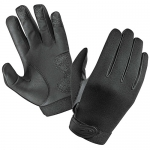 HWI Neoprene Duty Glove - Lined, Waterproof and Breathable