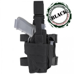 Tactical Tornado Leg Holster